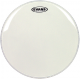 GENERA RESONANT TRANSPARENT 16 DUNLOP cote