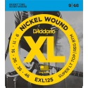 photo de NICKEL 09/46 D ADDARIO dessus