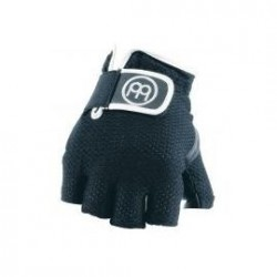 GANTS TAILLE M DOIGTS COUPES MEINL