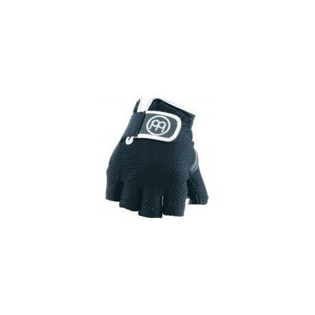 GANTS TAILLE M DOIGTS COUPES MEINL arriere