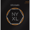 photo de NYXL1046 D ADDARIO gauche