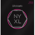 photo de NYXL0942 D ADDARIO face