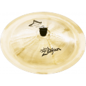photo de A20529 ZILDJIAN cote