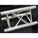 photo de TRIO30105 DESTOCKAGE MOBIL TRUSS