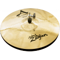 photo de A20510 ZILDJIAN