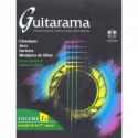 photo de GUITARAMA VOL 1A HIT DIFFUSION droite