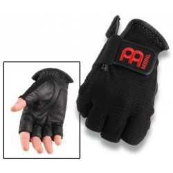 GANTS TAILLE XL DOIGTS COUPES MEINL