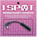 photo de 1 SPOT INVERSEUR DE POLARITE CL-POLA VISUAL SOUND dessus
