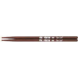 SDWN VIC FIRTH