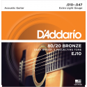 photo de EJ10 D ADDARIO gauche