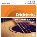 photo de EJ15 D ADDARIO arriere