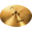 photo de A0034 ZILDJIAN arriere