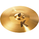 photo de K0999 ZILDJIAN face