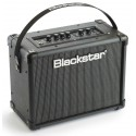 photo de ID:CORE20 V2 BLACKSTAR arriere