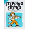 photo de STEPPING STONES ALTO Editions BOOSEY and HAWKES face