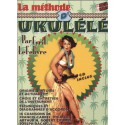 photo de LEFEBVRE / LA METHODE D UKULELE HIT DIFFUSION dessus
