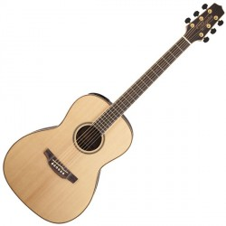 GY93E-NAT TAKAMINE arriere