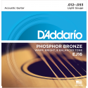 photo de EJ16 D ADDARIO cote