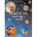 LABROUSSE / PLANETE FM 1A REPERTOIRE + THEORIE