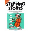 photo de STEPPING STONES VIOLON DIVERS face