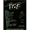 photo de SUPER TOP 50 HITS VOL 3 Editions PAUL BEUSCHER dessus