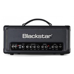 HT5 RH BLACKSTAR face
