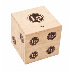 460-S LATIN PERCUSSION arriere
