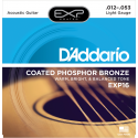 photo de EXP16 D ADDARIO