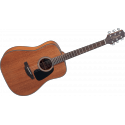 photo de GD11MNS TAKAMINE droite