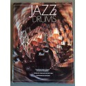 photo de JAZZ DRUMS VOL 2 DIVERS droite