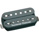photo de TB-6 SEYMOUR DUNCAN cote
