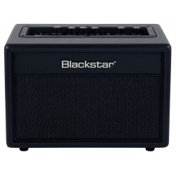 ID-CORE BEAM BLACKSTAR