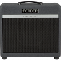 photo de Bassbreaker BB 112 Enclosure FENDER face