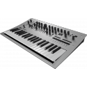 photo de MINILOGUE KORG cote