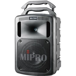 MA708PACK MIPRO