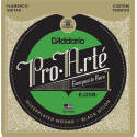 photo de EJ25B D ADDARIO face