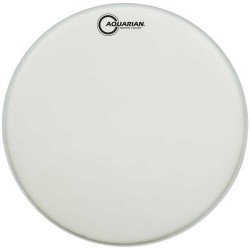 "SATIN FINISH TEXTURE COATED 10"" - SABLEE - TC10 AQUARIAN"