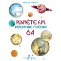 photo de Planète FM Vol.6A Editions HENRY LEMOINE