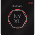 photo de NYXL1052 D ADDARIO face