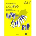 photo de EASY POP VOL 3 Editions ACANTHUS dessus