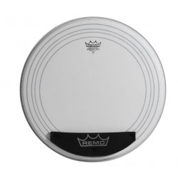 POWERSONIC SABLEE 20 GC REMO