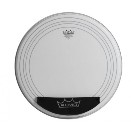 POWERSONIC SABLEE 20 GC REMO arriere