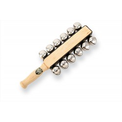 CP373 LATIN PERCUSSION