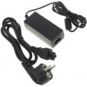 photo de Fly 3 Power Supply BLACKSTAR face