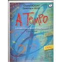 photo de A TEMPO ORAL VOL 7 Editions GERARD BILLAUDOT cote
