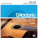 photo de EJ83L D ADDARIO cote