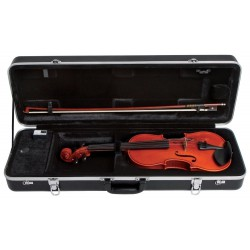 VIOLON ENSEMBLE VIOLON/IDEALE 4/4 GEWA