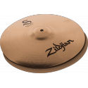 photo de S14RPR ZILDJIAN