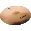 photo de S20MR ZILDJIAN dessus