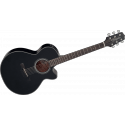 photo de GF15CEBLK TAKAMINE